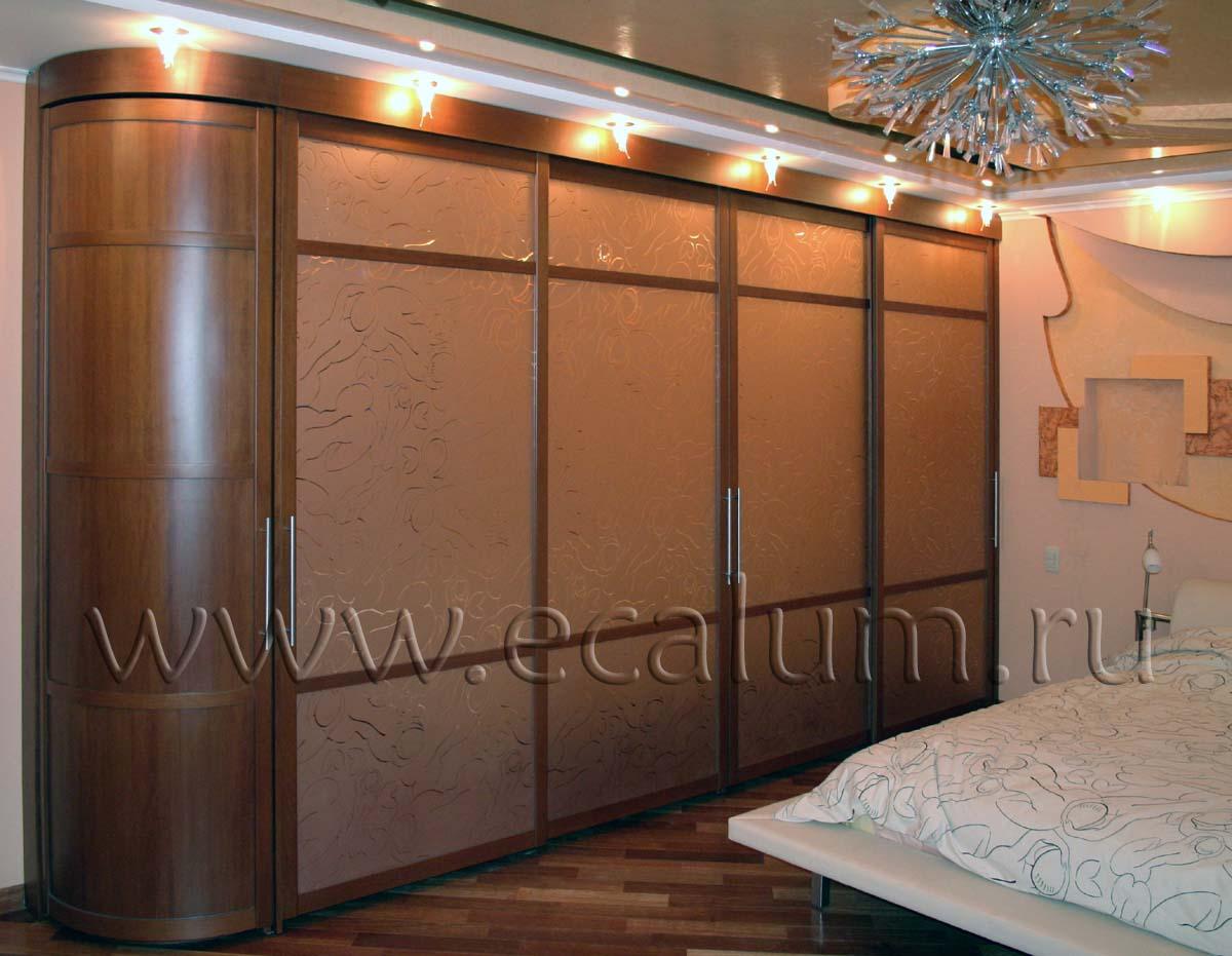 Шкаф марф шкаф на заказ по индивидуальным размерам.